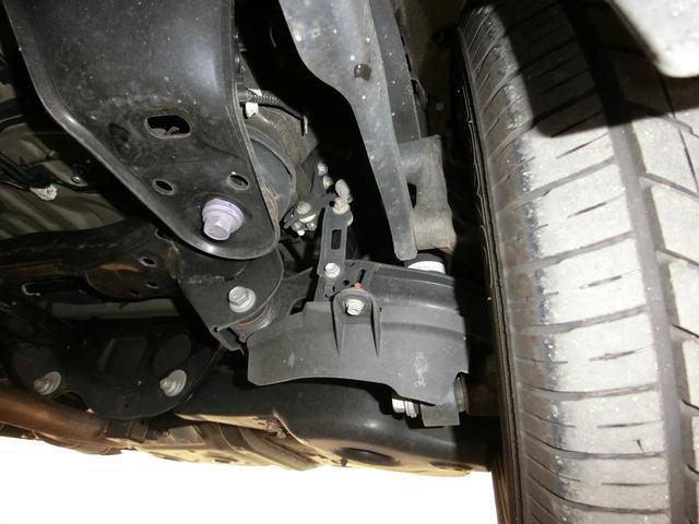 2.5Z Gエディション ワンオーナー セーフティセンス サンルーフ両側パワースライドドア パワーバックドアBluetooth対応Tコネクトナビ 3眼LEDヘッドライト バックモニター ステリモ パワーシート純正AW18インチ(38枚目)