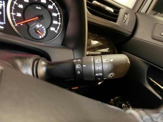 2.5Z Gエディション ワンオーナー セーフティセンス サンルーフ両側パワースライドドア パワーバックドアBluetooth対応Tコネクトナビ 3眼LEDヘッドライト バックモニター ステリモ パワーシート純正AW18インチ(64枚目)