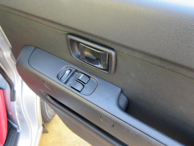 デラックスSA3 4WD AT車 キーレス(14枚目)