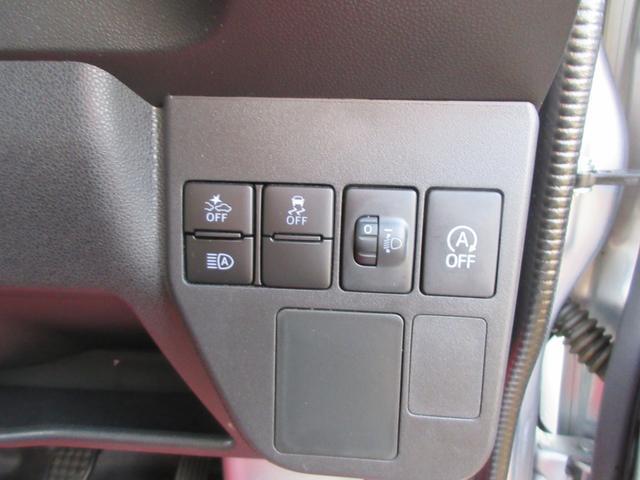 デラックスSA3 4WD AT車 キーレス(19枚目)