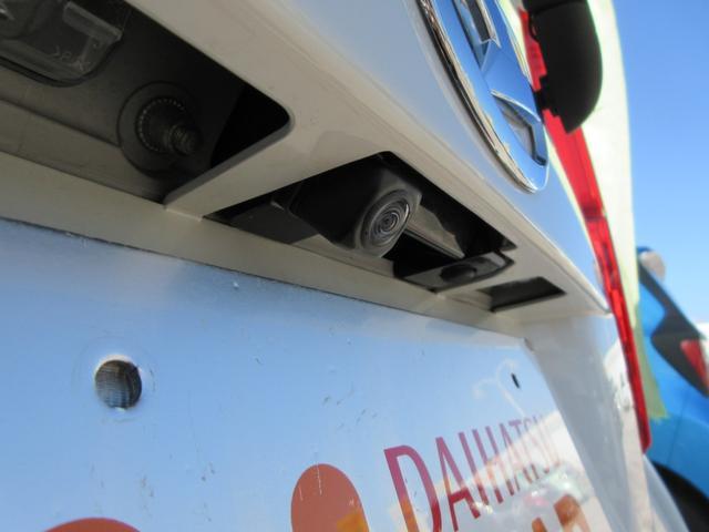 XリミテッドII SA3 LEDヘッドランプ(9枚目)