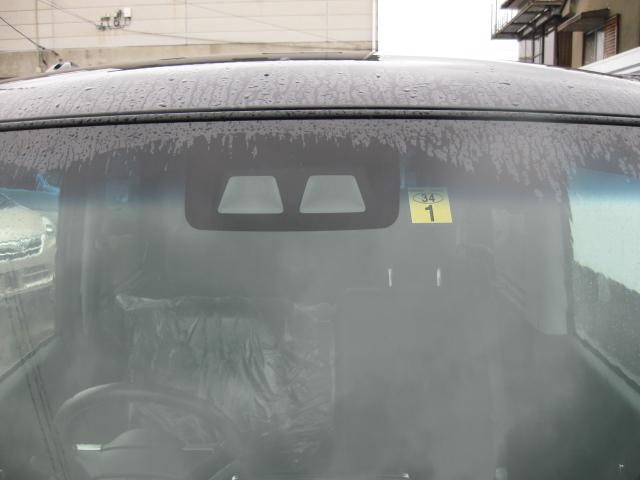 「ダイハツ」「タント」「コンパクトカー」「山口県」の中古車18
