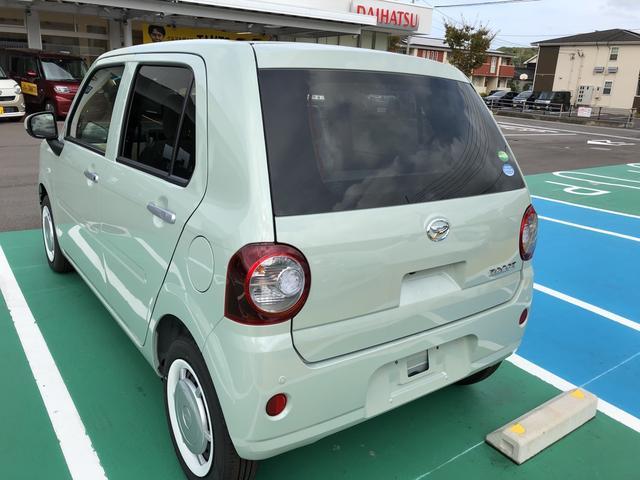 「ダイハツ」「ミラトコット」「軽自動車」「山口県」の中古車9
