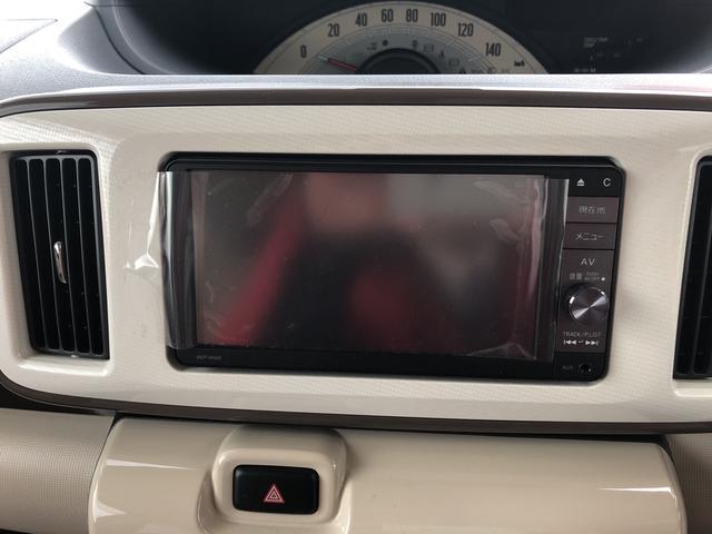 「ダイハツ」「ムーヴキャンバス」「コンパクトカー」「山口県」の中古車10