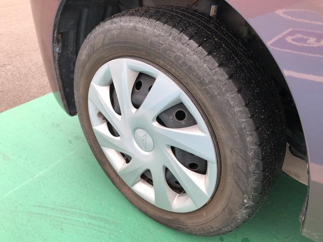 「ダイハツ」「ムーヴ」「コンパクトカー」「山口県」の中古車19