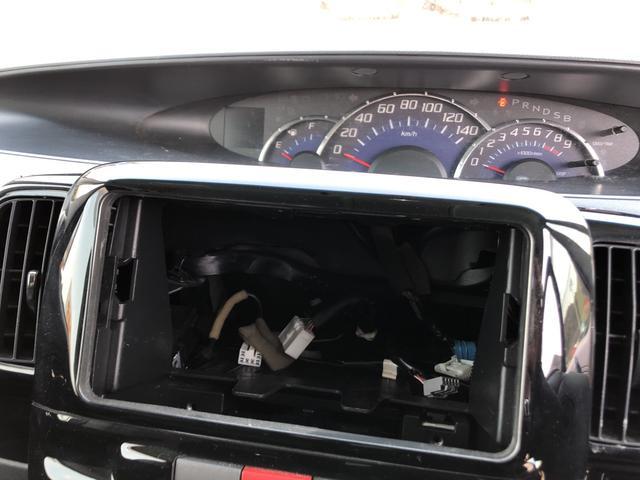 「ダイハツ」「タント」「コンパクトカー」「山口県」の中古車10
