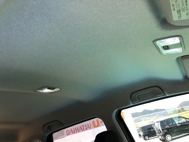「ダイハツ」「ムーヴ」「コンパクトカー」「山口県」の中古車12