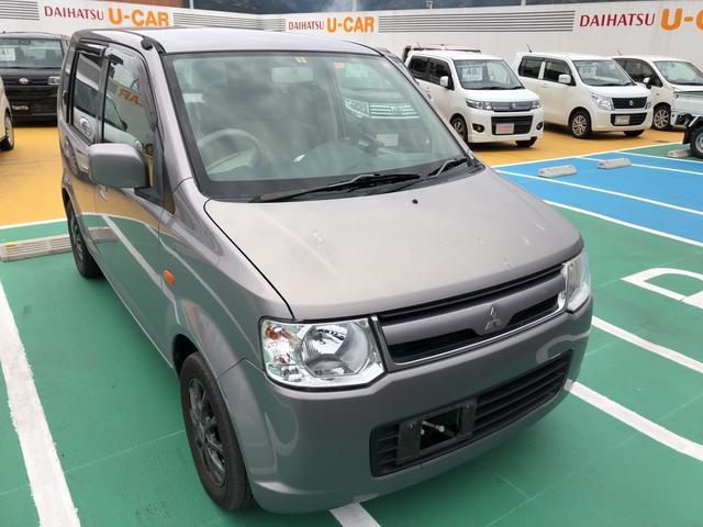 「三菱」「eKワゴン」「コンパクトカー」「山口県」の中古車6