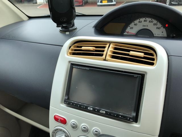 「三菱」「eKワゴン」「コンパクトカー」「山口県」の中古車10