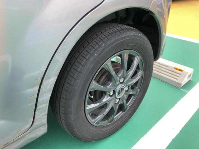 「三菱」「eKワゴン」「コンパクトカー」「山口県」の中古車20