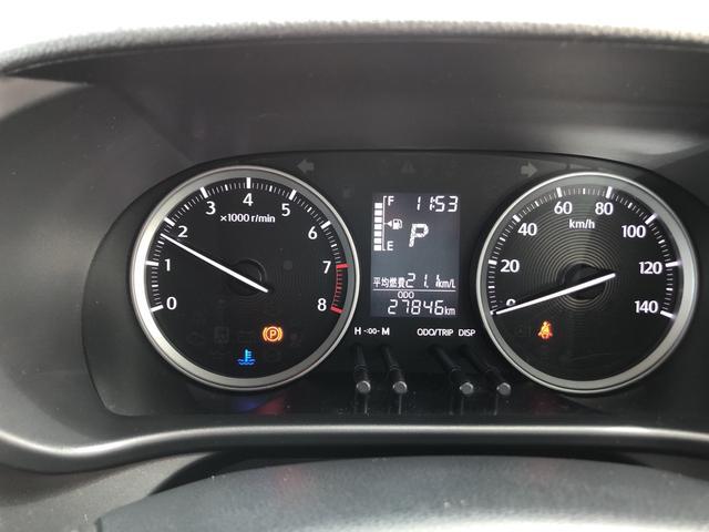 「ダイハツ」「キャスト」「コンパクトカー」「山口県」の中古車16