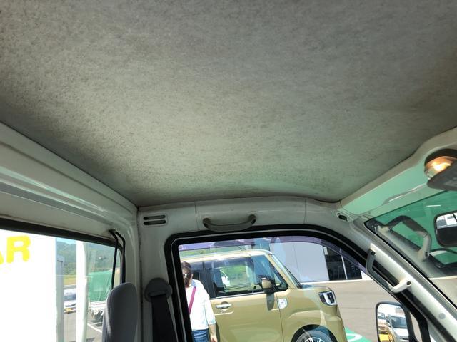 「ダイハツ」「ハイゼットトラック」「トラック」「山口県」の中古車12