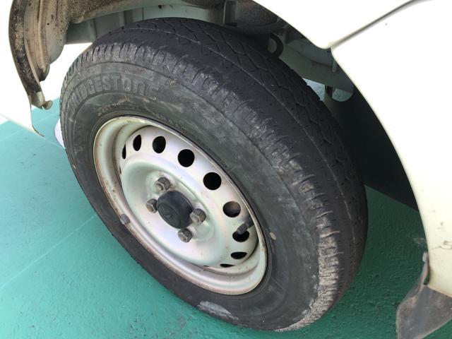 「ダイハツ」「ハイゼットトラック」「トラック」「山口県」の中古車19