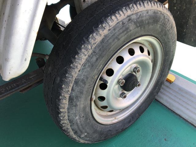 「ダイハツ」「ハイゼットトラック」「トラック」「山口県」の中古車20