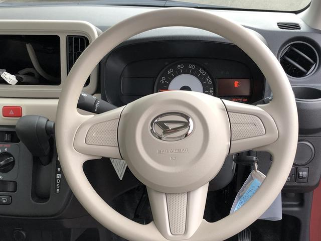 L SAIII 届出済み未使用車 キーレス コーナーセンサー(4枚目)
