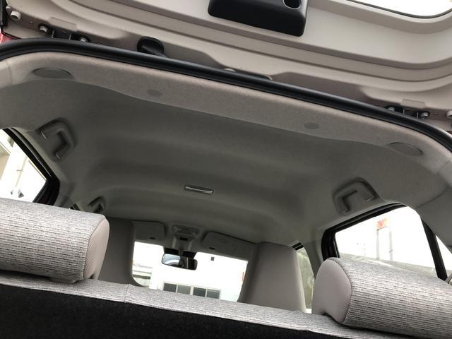 L SAIII 届出済み未使用車 キーレス コーナーセンサー(12枚目)