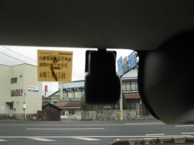 「ダイハツ」「タント」「コンパクトカー」「山口県」の中古車14