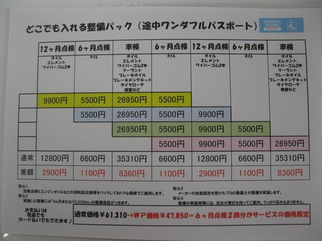 「ダイハツ」「ミラココア」「軽自動車」「山口県」の中古車10
