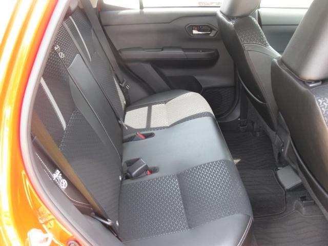 「ダイハツ」「ロッキー」「SUV・クロカン」「山口県」の中古車10