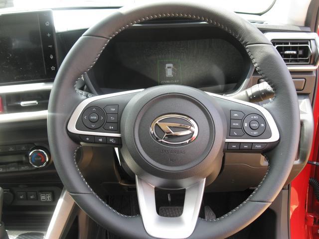 「ダイハツ」「ロッキー」「SUV・クロカン」「山口県」の中古車12