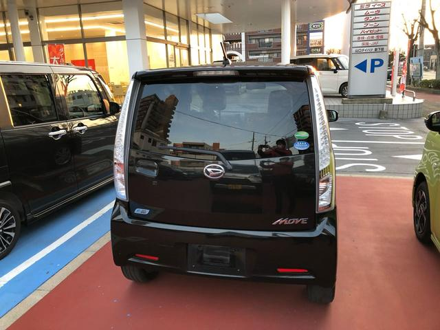 カスタム RS SA(4枚目)