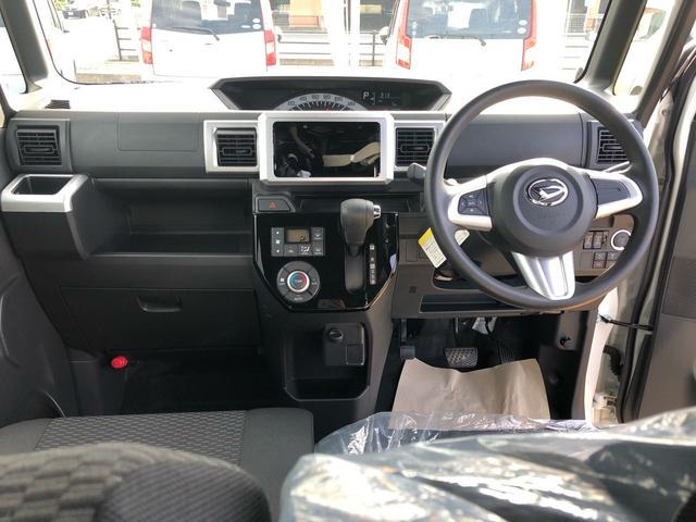 「ダイハツ」「ウェイク」「コンパクトカー」「山口県」の中古車10