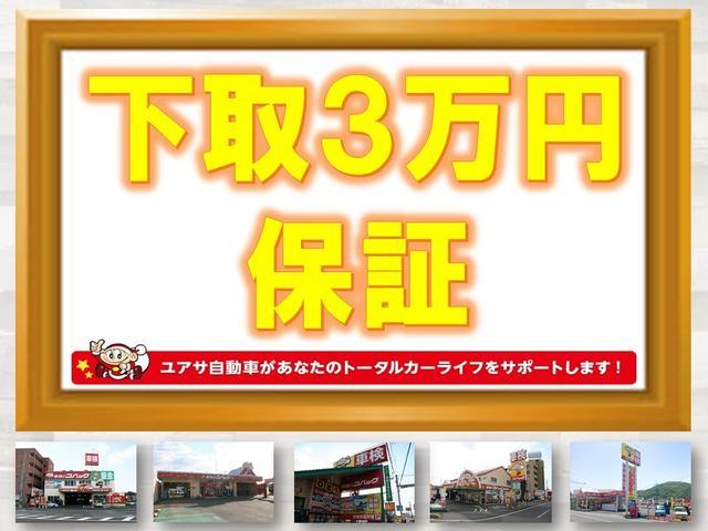 只今キャンペーン中です。軽自動車は1万円に保証になります。