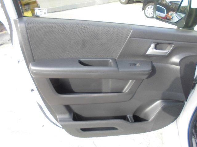 ホンダ ステップワゴンスパーダ Z クールスピリット ワンオーナー 純正ナビ 両側電動ドア