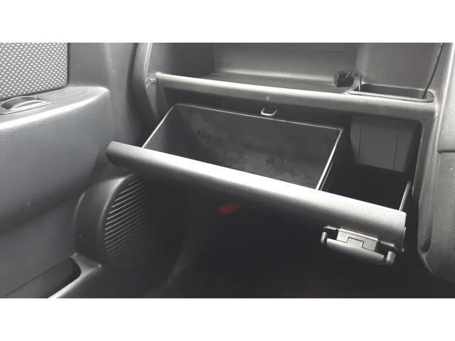 トヨタ bB Z Xバージョン キーレス アルミ ナビ