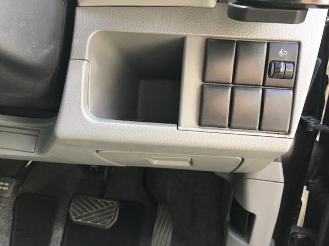 スズキ ワゴンR アルミ CD