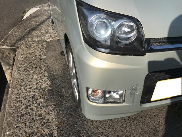 カスタム RS 軽自動車 AT エアコン(12枚目)