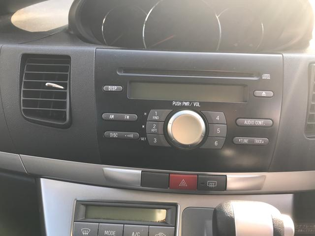 カスタム RS 軽自動車 AT エアコン(20枚目)