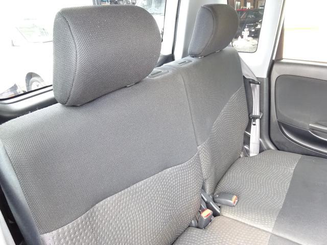 「ダイハツ」「ムーヴ」「コンパクトカー」「広島県」の中古車36
