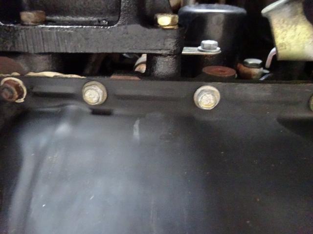 「ダイハツ」「ムーヴ」「コンパクトカー」「広島県」の中古車66