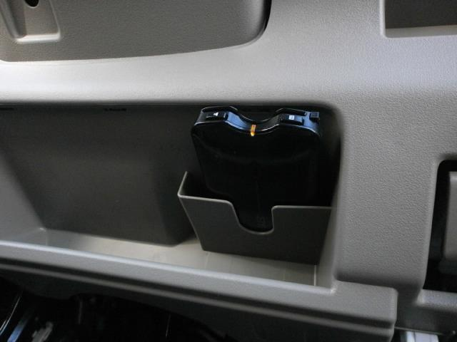 キーレス インパネAT 片側スライドドア 車検整備付き 修復歴無し