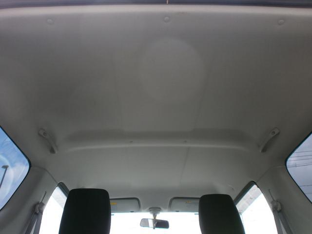 「スズキ」「ジムニー」「コンパクトカー」「島根県」の中古車23