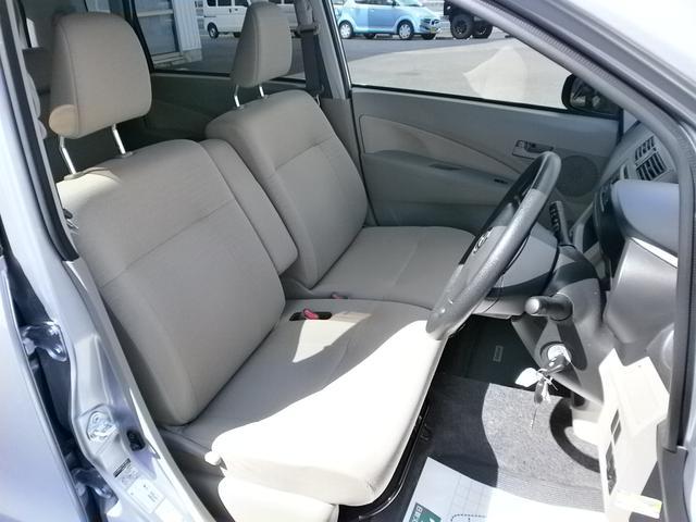 L CVT キーレス ABS 修復歴無し(12枚目)