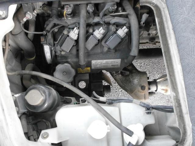 SD 4WD エアコン オートマ パワステ エアバッグ(14枚目)