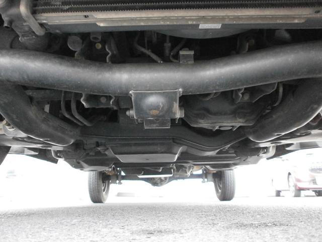 SD 4WD エアコン オートマ パワステ エアバッグ(15枚目)