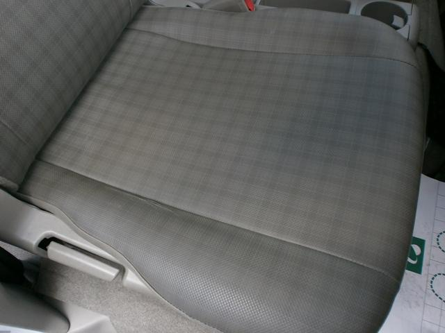 PU パートタイム4WD ABS インパネAT ハイルーフ 集中ドアロック(14枚目)