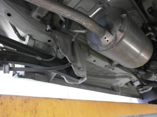 PU パートタイム4WD ABS インパネAT ハイルーフ 集中ドアロック(25枚目)