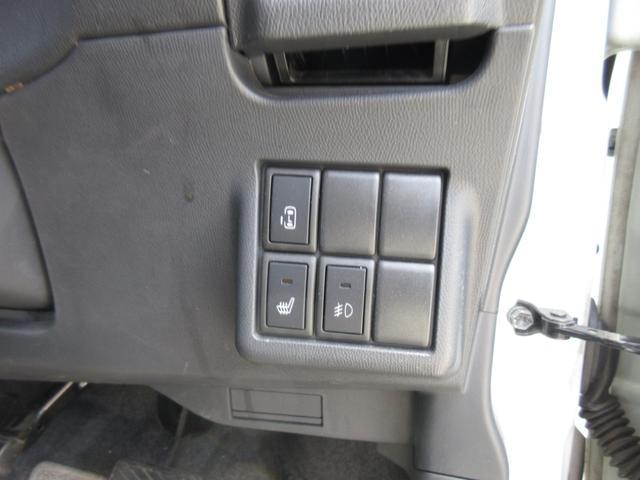 「スズキ」「パレットSW」「コンパクトカー」「島根県」の中古車22