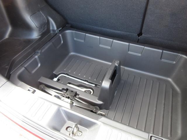 「日産」「ジューク」「SUV・クロカン」「島根県」の中古車10