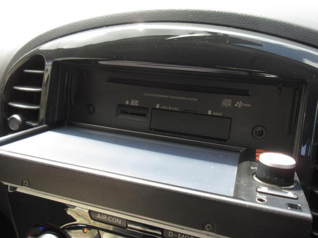 「日産」「ジューク」「SUV・クロカン」「島根県」の中古車24