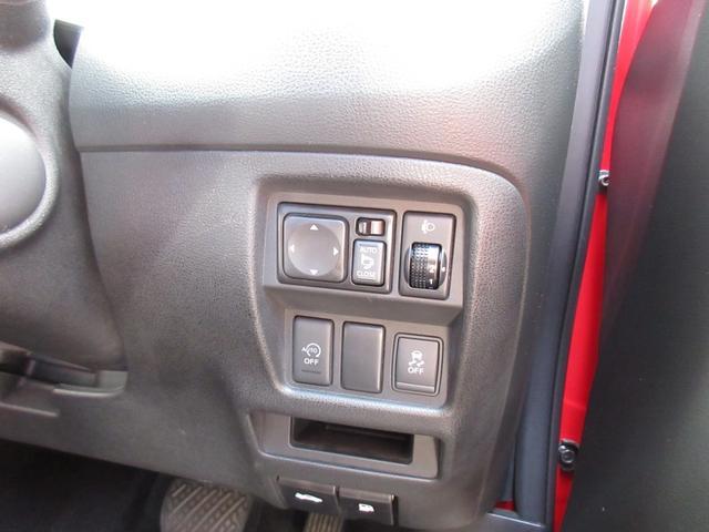 「日産」「ジューク」「SUV・クロカン」「島根県」の中古車28