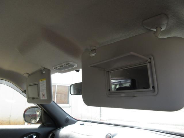 「日産」「ジューク」「SUV・クロカン」「島根県」の中古車30