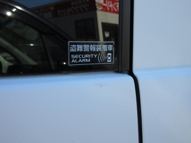 「スズキ」「エブリイ」「コンパクトカー」「島根県」の中古車6