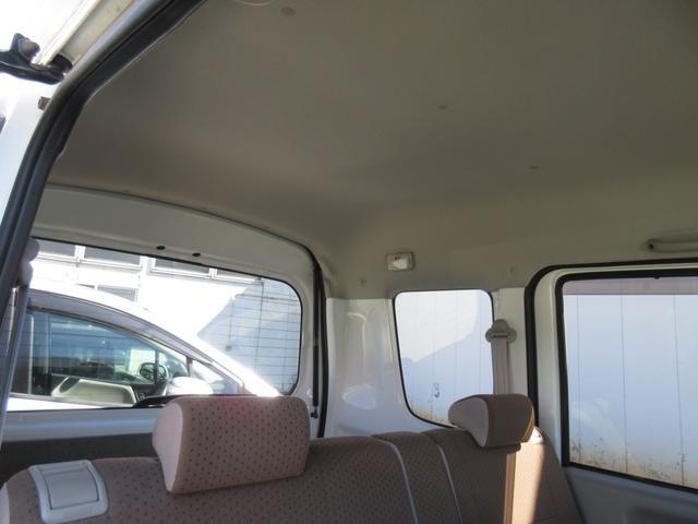 「スズキ」「エブリイ」「コンパクトカー」「島根県」の中古車14