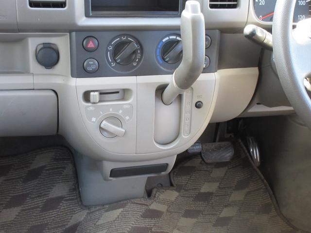 「スズキ」「エブリイ」「コンパクトカー」「島根県」の中古車20
