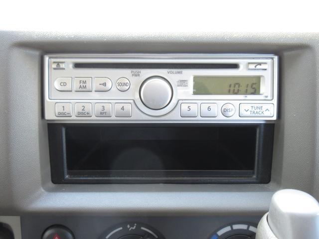 「スズキ」「エブリイ」「コンパクトカー」「島根県」の中古車21